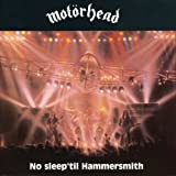 No Sleep 'Til Hammersmith (Expanded Edition)