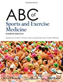 ABC of Sports and Exercise Medicine 4e