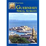 Guernesey