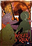 Wolfs Rain Vol.8 [Import allemand]