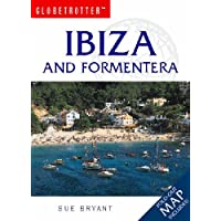 Ibiza and Formentera (Globetrotter Travel Pack)