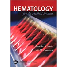 Hematology for Medical Students