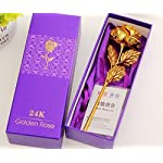 24K-Gold-Rose-With-Gift-Box-And-Carry-Bag-Best-Gift-On-Valentines-Day-Rose-DayDiwali-Gold-Dipped-Rose-With-Gift-Box