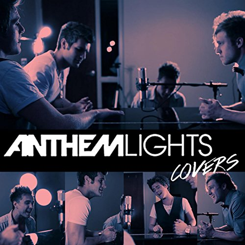 Best Thing (Best Thing Anthem Lights)