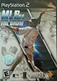 MLB 06 The Show - PlayStation 2