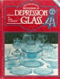 Collector's Encyclopedia of Depression Glass, Gene Florence, 0891451803