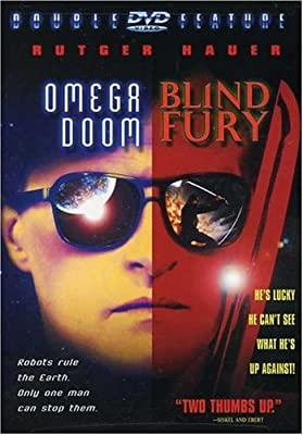 blind fury full movie viooz
