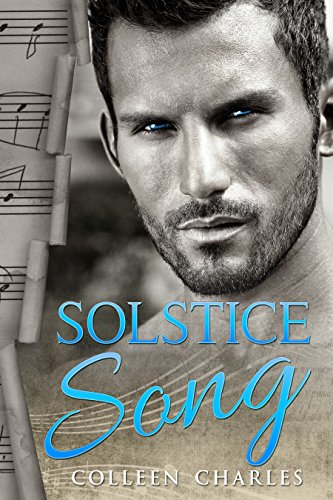 Solstice-Song-Colleen-Charles