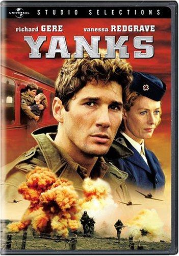 Resultado de imagem para Yanks.1979
