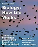 img - for Biology: How Life Works, Volume 1 book / textbook / text book