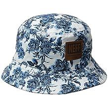 neff Men's Prime Bucket Cap
