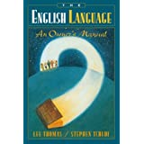 The English Language: An Owner's Manual