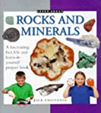 Rocks and Minerals, Lorenz Staff, 1859677584