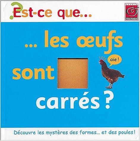 Free 17 Day Diet Book Download Est Ce Que Les Oeufs Sont Carres