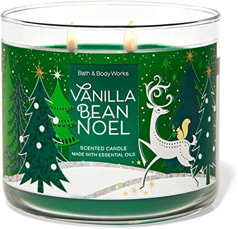 Handmade NOELLE Candle 4 Soy Wax Healing Stone Self Love EcoFriendly Essential Oil Body Candle Goddess Candle Woman Torso