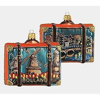 4cfe6f11df0c Amazon.com: Pinnacle Peak Trading Company Argentina South America ...