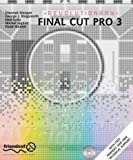 Revolutionary Final Cut Pro 3: Digital Post-production