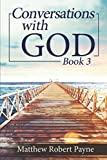 img - for Conversations with God Book 3: Let's get Real! book / textbook / text book