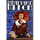 The Halyard Hitch (The Gance and Grace Mysteries) (Volume 2)