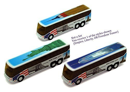 nyc-diecast-coach-bus-6-statue-of-liberty-empire-state-building-freedom-tower-model