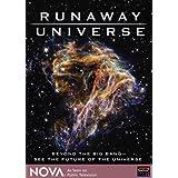 Runaway Universe