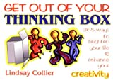 Get Out of Your Thinking Box, Lindsay Collier, 1885003013