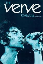 Verve: Starsail