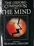 The Oxford Companion (To The Mind)