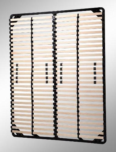i-flair - Lattenrost 180x200 cm