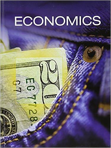 Amazon economics 2016 student edition grade 12 9780133306934 economics 2016 student edition grade 12 by prentice hall fandeluxe Image collections