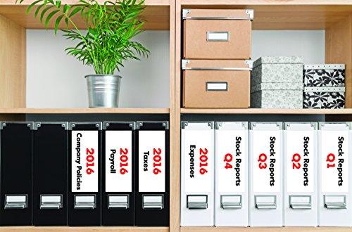 Buy label printers
