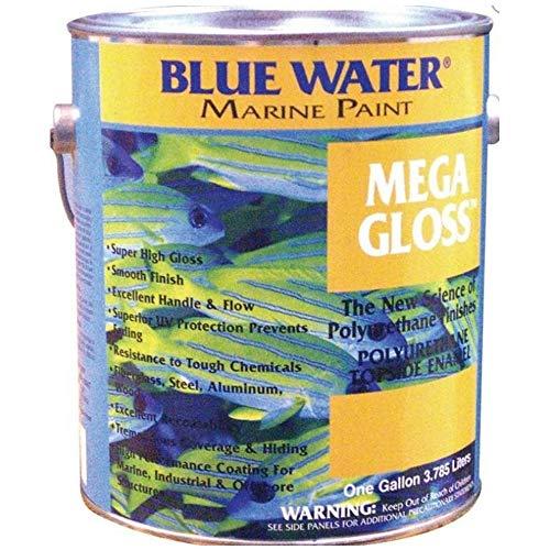 Expert choice for epoxy enamel paint gallon
