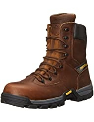 Wolverine Mens W02294 Guardian Boot