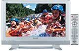 Panasonic TH-42PD50U 42-Inch Flat-Panel EDTV Plasma TV review