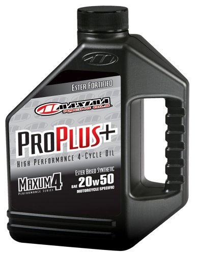 Compare Price: amsoil synthetic motor oil - on ...