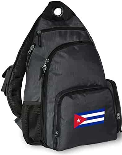 2a2f7766f616 Shopping Broad Bay Cotton - $25 to $50 - Luggage & Travel Gear ...