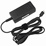 19V 1.75A 33W Power Adapter For Asus Eeebook X205T X205TA Notebook(US Plug)