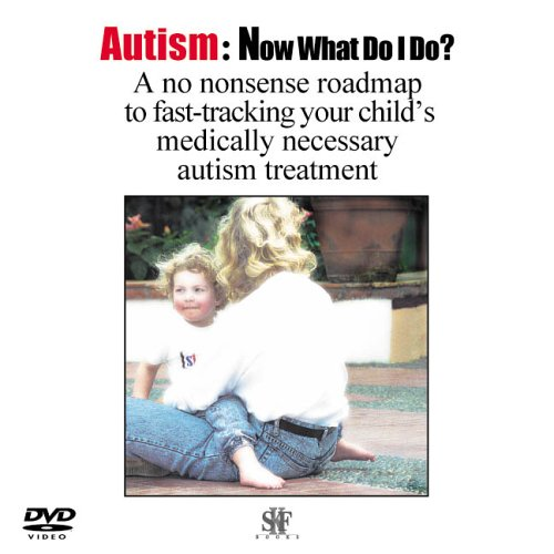 autism-now-what-do-i-do