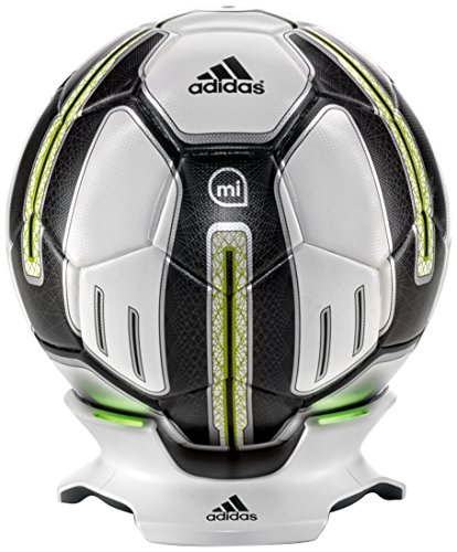 Adidas Smart Soccer Ball (Smart Soccer)