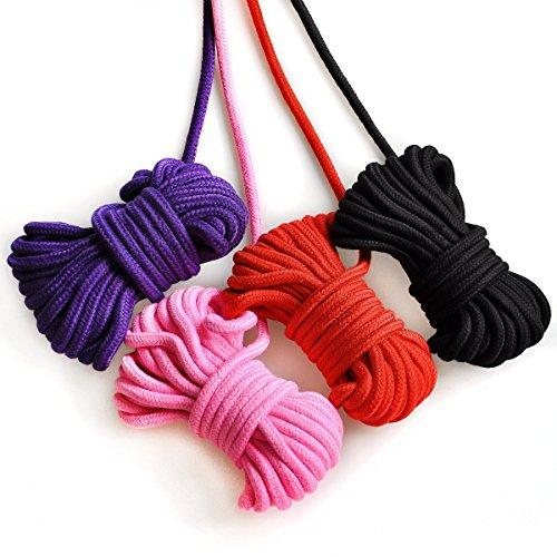 bondage rope dating gratis
