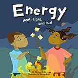Energy, Darlene R. Stille, 1404802495