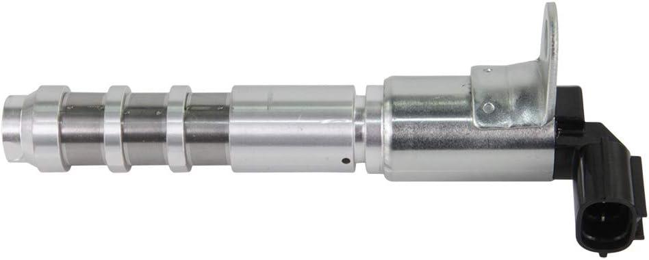 ZBN 15330-20010 Right Oil Control VVT Valve Variable Timing Solenoid For Toyota Camry Highlander Sienna Solara Avalon,Lexus ES300 ES330 RX300 RX330 RX400h Fit 917-214 153300A010 15330-20011