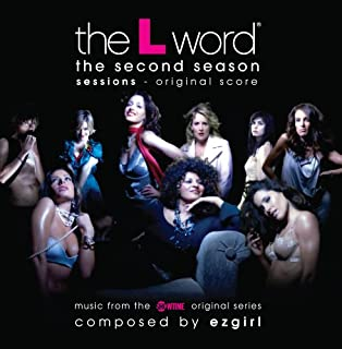 The real l word 1x04 online dating