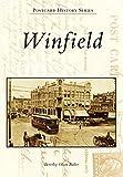 Winfield (Postcard History)