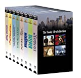 The Woody Allen Collection - 8 pack [VHS]