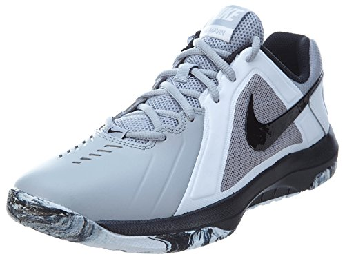 Nike Men s Air Mavin Low Basketball Shoe