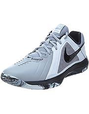 Nike Men's Air Mavin Low Basketball Shoe