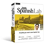 Language Lab Spanish [Old Version]: more info