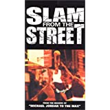 Slam From the Street 1: Original