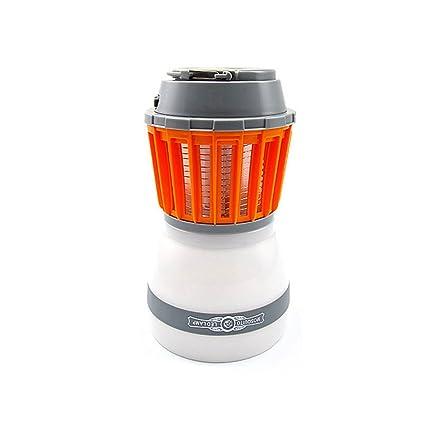 Amazon.com: Grocery House - Bombilla LED 2 en 1 multifunción ...